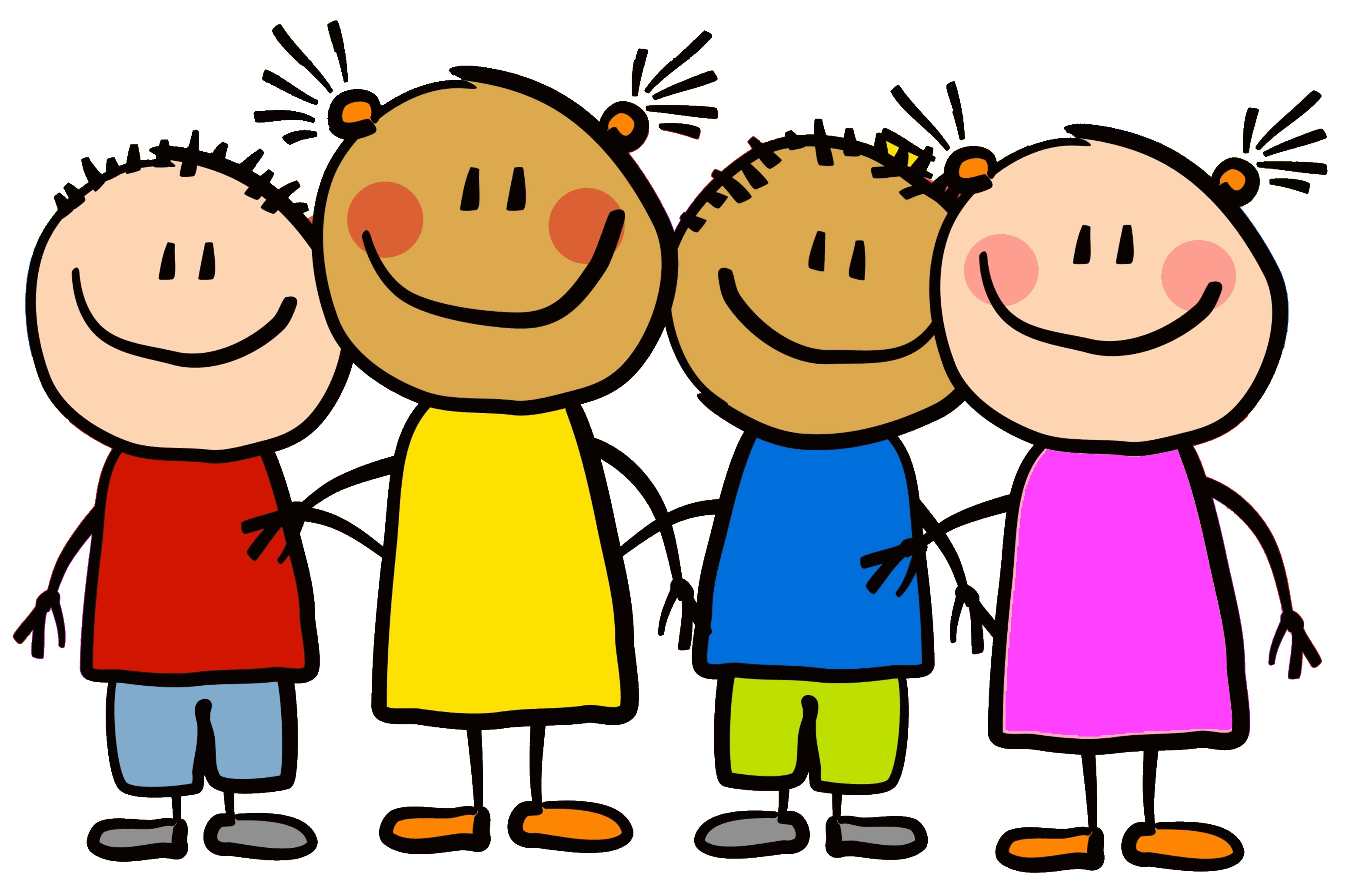 Clip Art, Pictures and Stock Photos - Clipart Guide Clipart pictures of kids