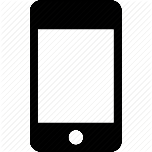Cell Phone Icon Png - ClipArt Best
