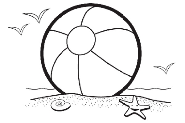 oga coloring pages for kids - photo#24