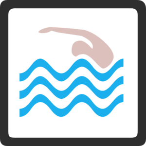Swimming Pools Clipart - ClipArt Best