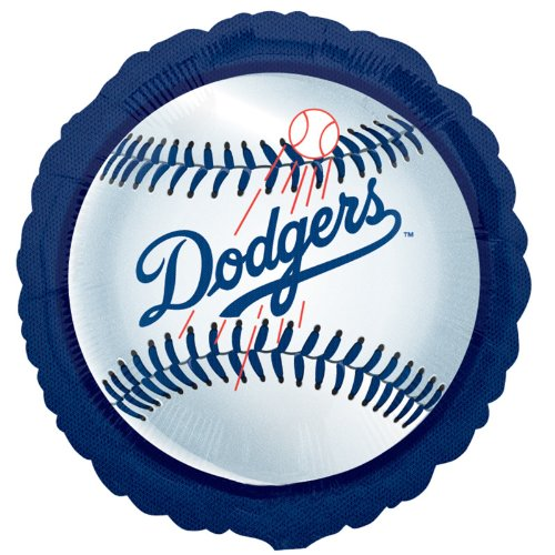 baseball dodgers clipart clipart best