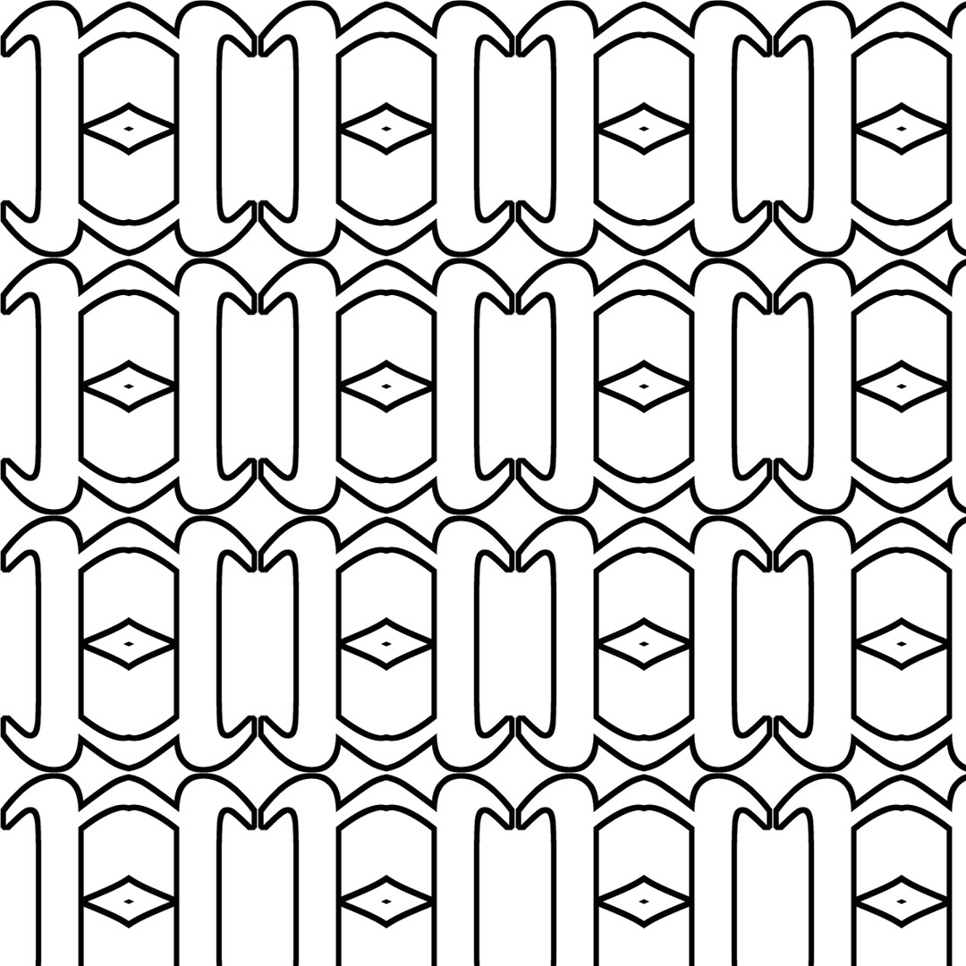 Simple Line Art Design : Simple line art designs clipart best