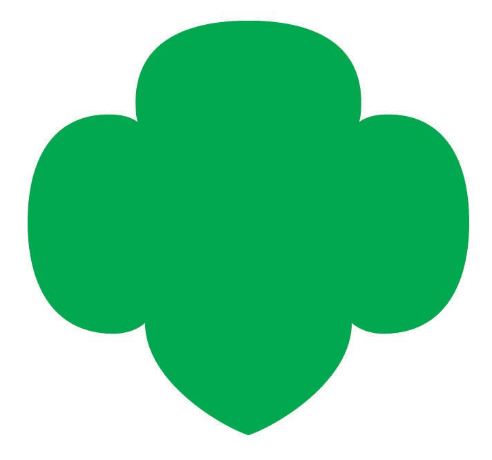 Girl Scouts Logo Clip Art - ClipArt Best