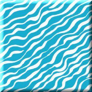 Blue Zebra Wallpaper - ClipArt Best