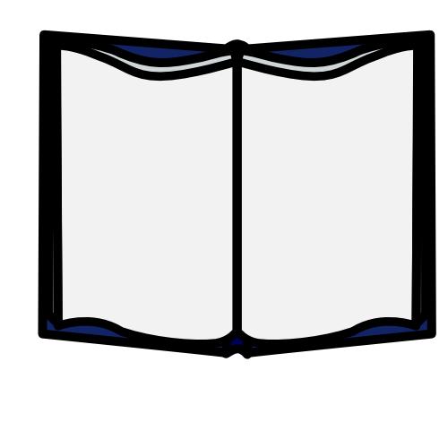download dictionnaire des apparitions