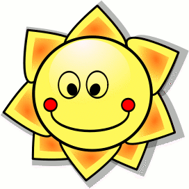 13 animated sun gif . Free cliparts that you can download to you ...