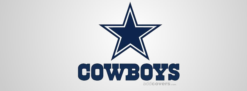 Top 10 Dallas Cowboys Facebook Cover Timeline Photo Free Download ...