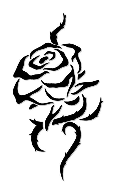 Deviantart more like phoenix tattoo by