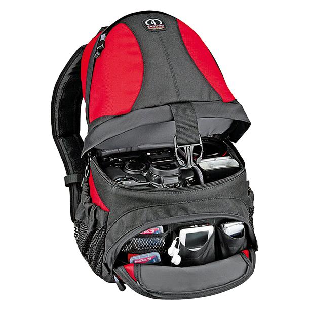 Best Backpacks For Traveling The World | Frog Backpack