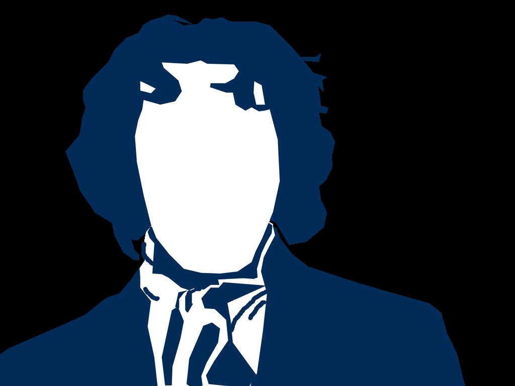 Tardis Sillohette Downloadable - ClipArt Best