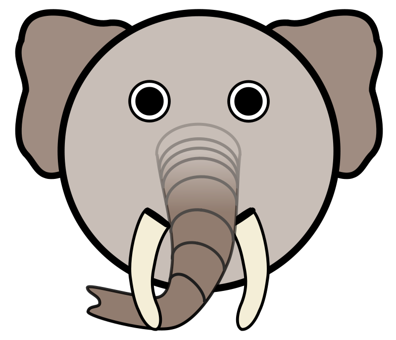24 elephant cartoons png . Free cliparts that you can download to you ...
