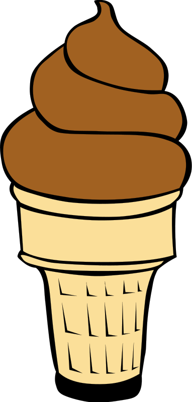 Free to Use & Public Domain Ice Cream Clip Art - Page 2