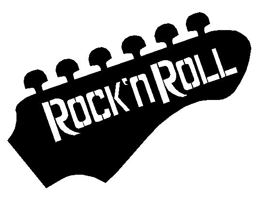 rock music clipart best rock and roll dancing clipart rock and roll dancing clipart
