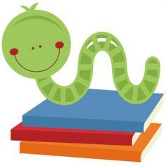 Clip Art Bookworm Clipart free bookworm clipart best clip art tumundografico