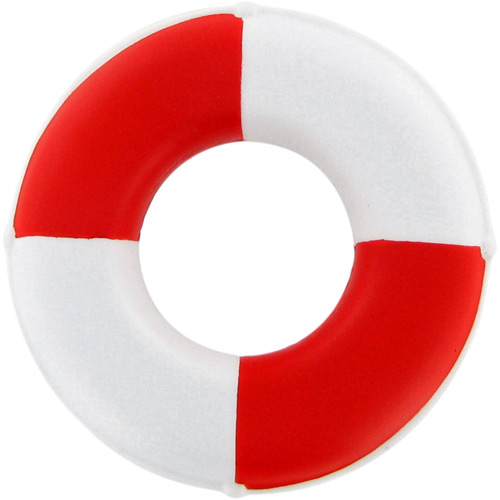 Lifesaver Pictures - ClipArt Best