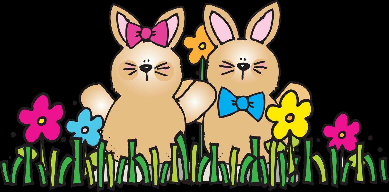 Easter Clip Art For Kids - ClipArt Best
