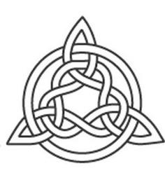 Sibling Symbol Clip Art