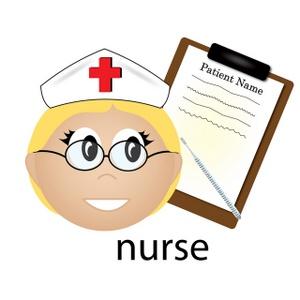 Clip Art Nurse Cartoon Clip Art nurse cartoon images clipart best clip art tumundografico