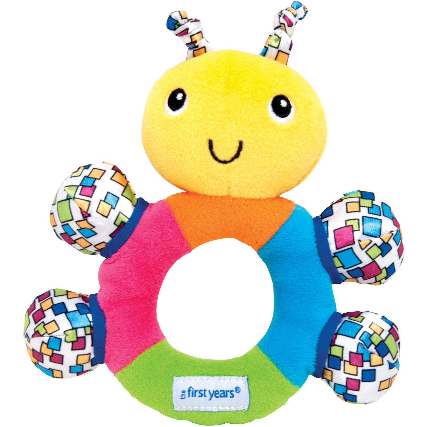 Walmart Baby Toys 12 Months : Baby toys pics clipart best