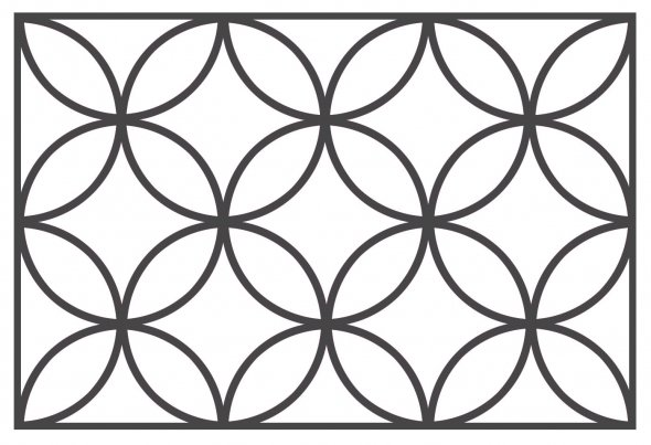 Simple Geometric Designs To Draw - ClipArt Best - ClipArt Best