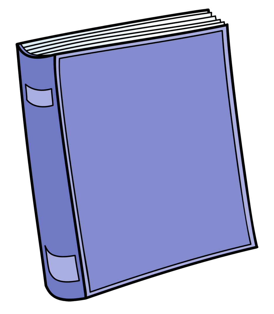 the clip art book free cliparts that you can download to you computer ...