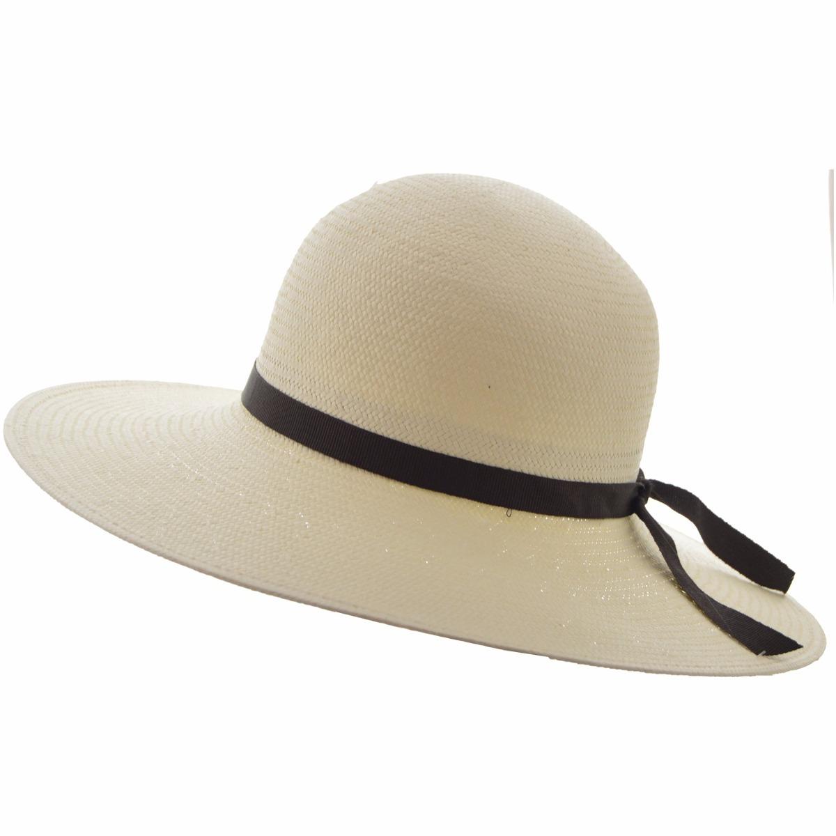 sombreros clipart best sombrero clip art png sombrero clip art png