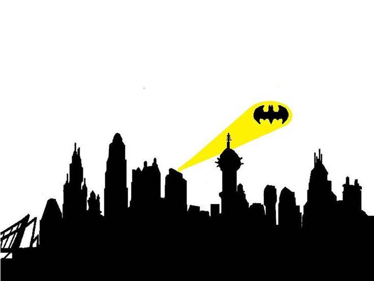 Las Vegas Silhouette ClipArt Best