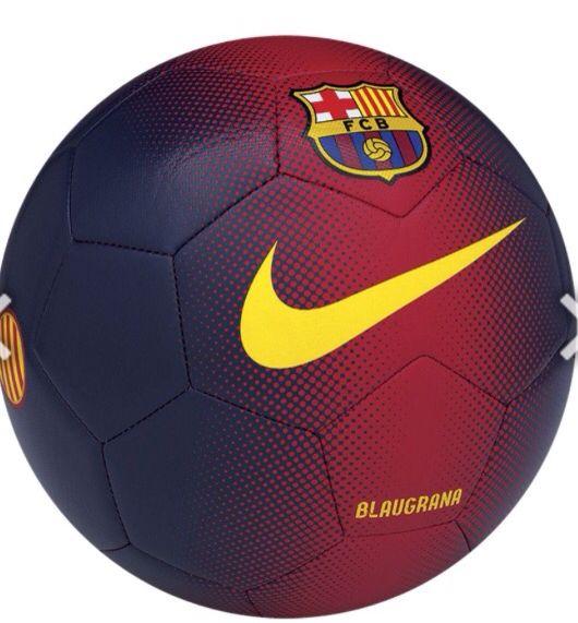 Cool Soccer Balls - ClipArt Best