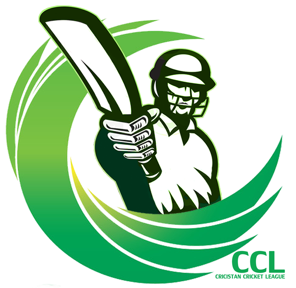 cricket logos clipart best