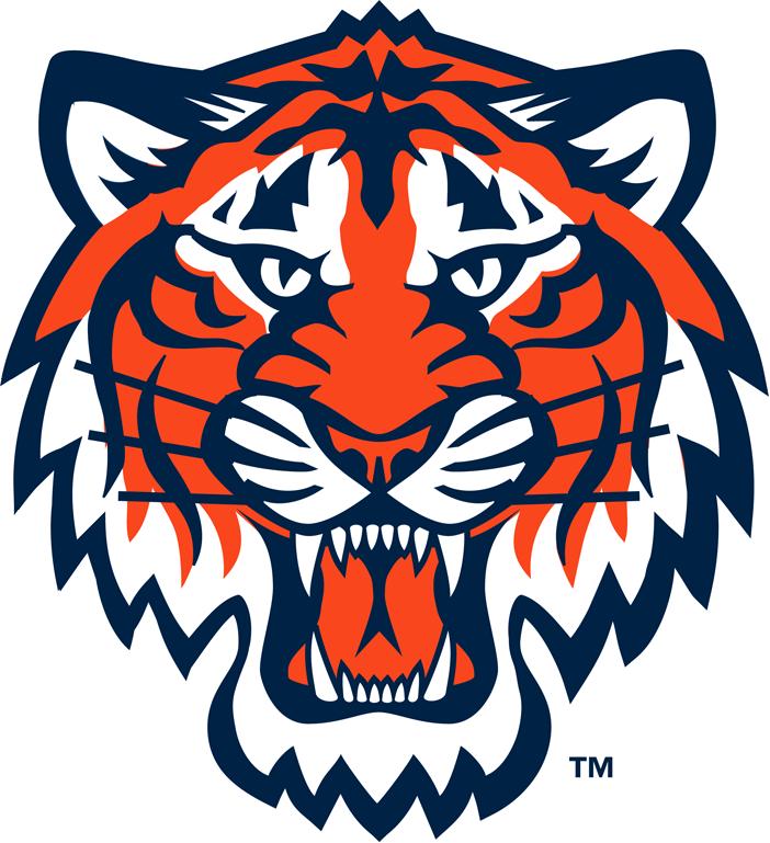 tiger logo clip art clipart best