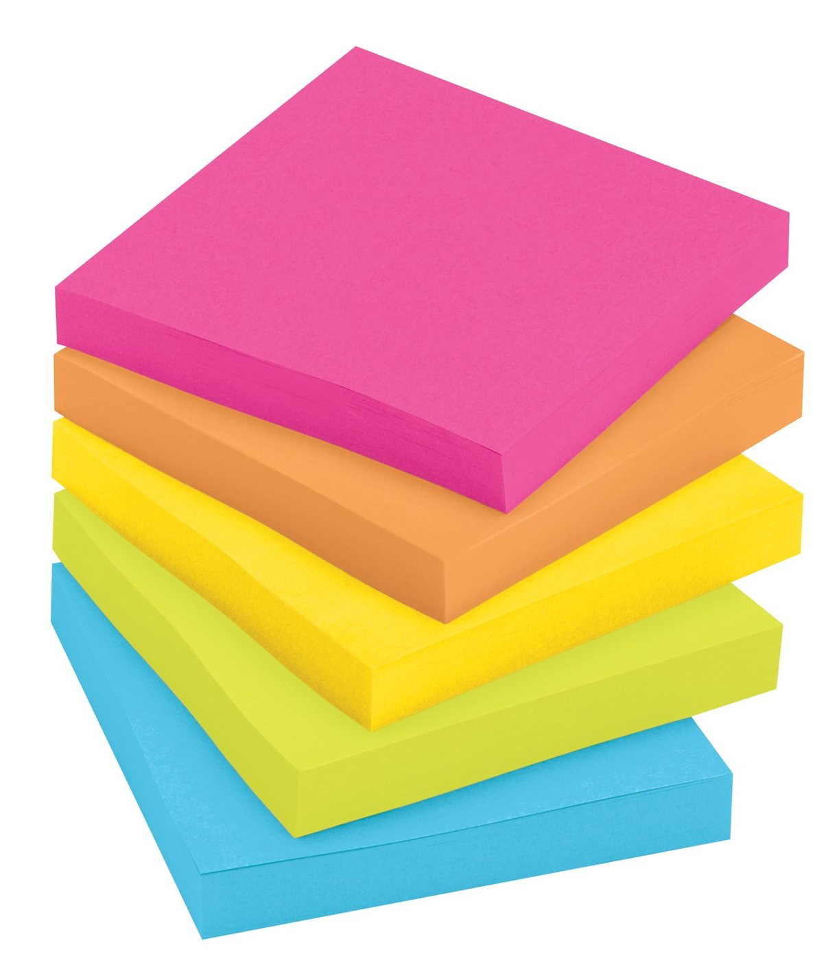 Pictures Of Post It Notes - ClipArt Best
