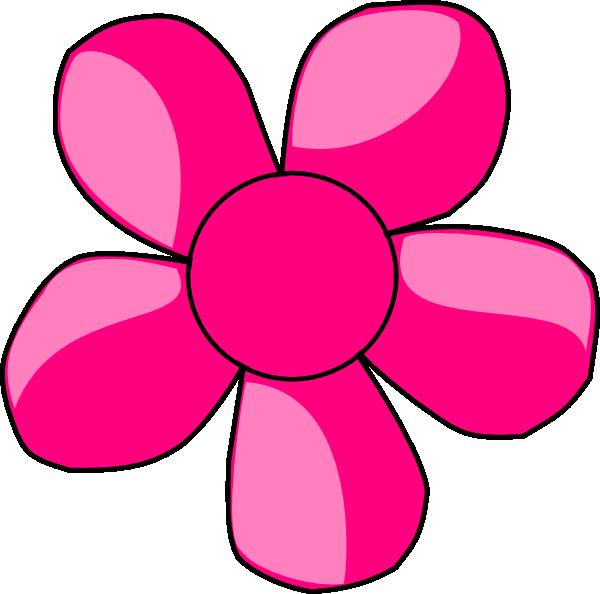 Gerber Daisy Clip Art - ClipArt Best