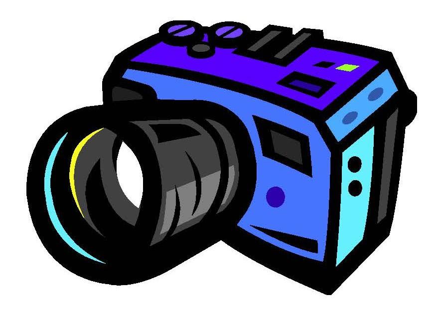 Free Clipart Logos amp Illustrations  ClipartLogocom