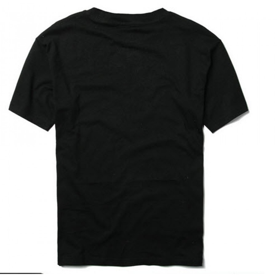 hereffil53.cf: black t-shirt. From The Community. Gift Certificates/Cards International Hot New Releases Best Sellers Today's Deals Sell Your Stuff Search results. of over , results for