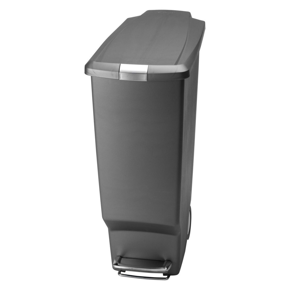 Pictures Of Garbage Cans Clipart Best