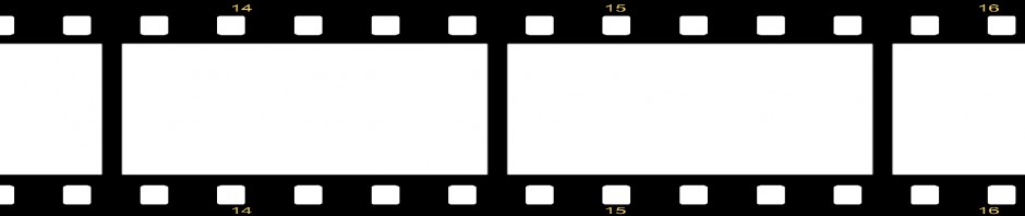clipart pellicola cinematografica - photo #27