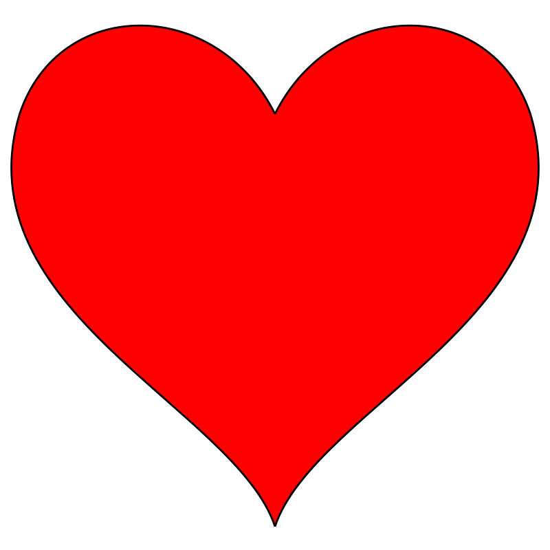 35 symbol for heart . Free cliparts that you can download to you ...