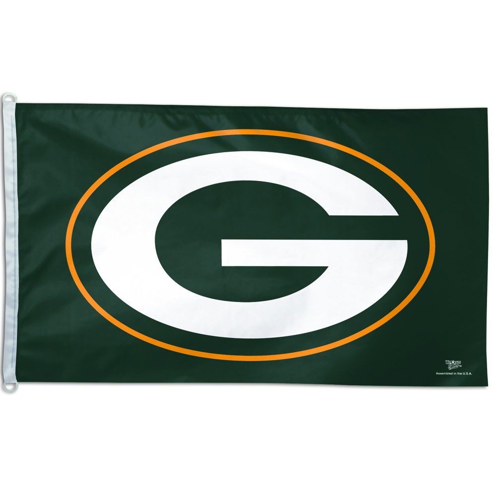 clip art for green bay packers - photo #13