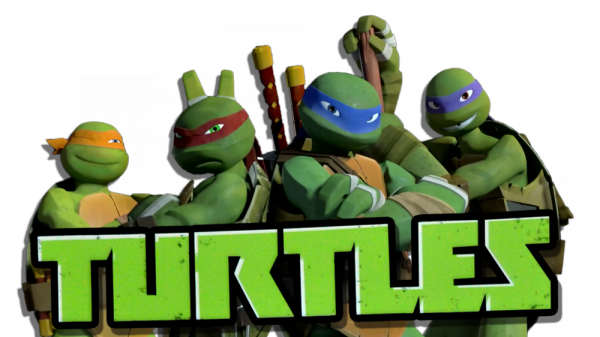 Animated Pictures Of Turtles - ClipArt Best