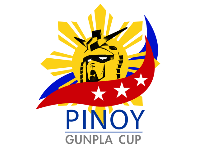 philippine flag logo image search results