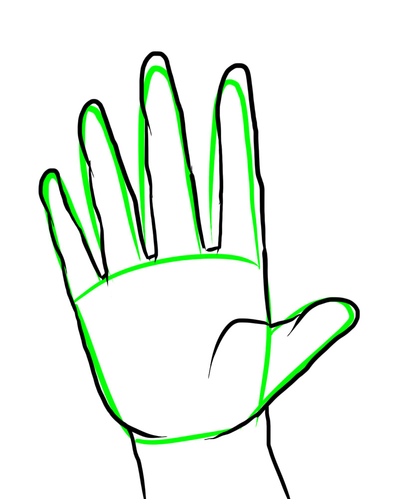 Holding hands drawing holding hands draw the clipart best - pencil art drawing