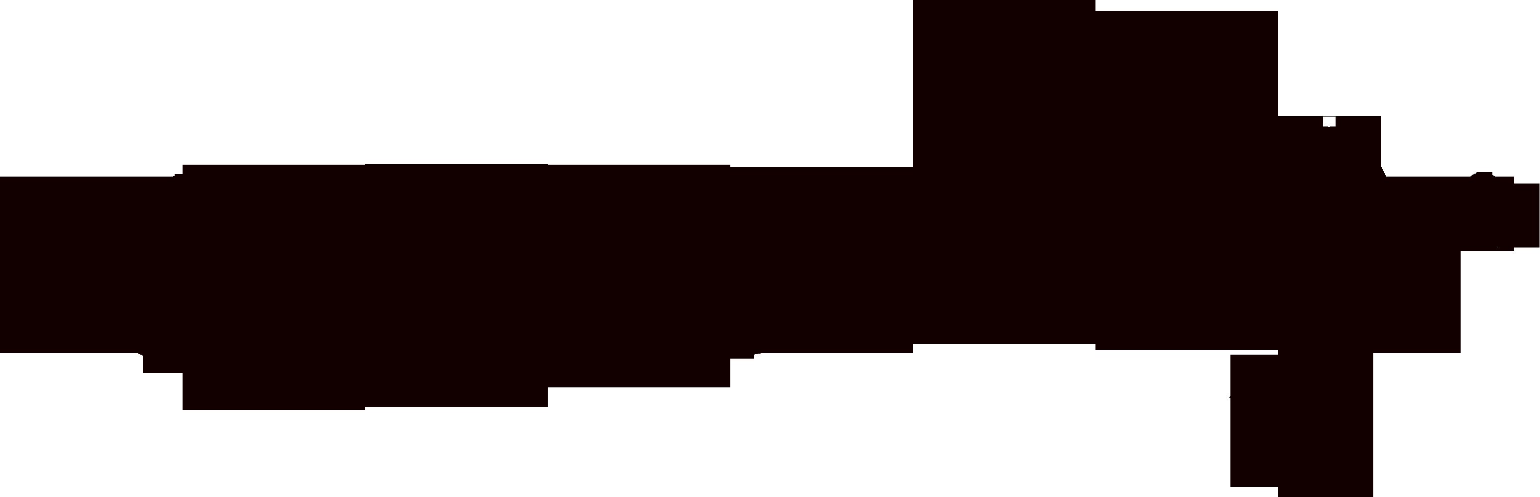 nTBM78B8c.png