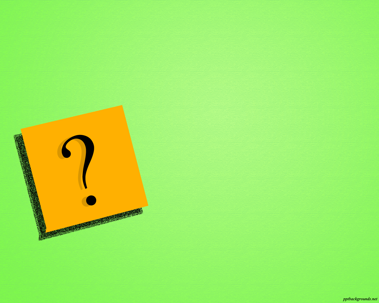 question mark background clipart best