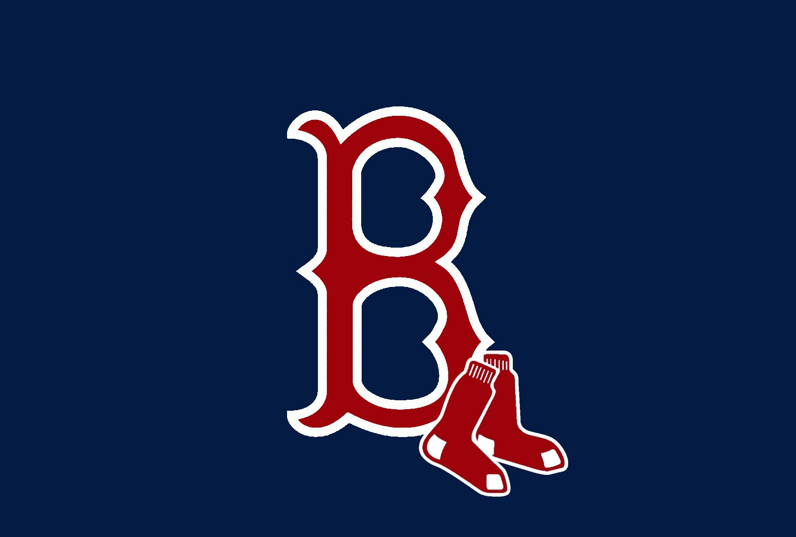 red sox clip art clipart best red sox clip art free red fox clipart