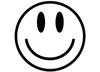 blank smiley face clipart best free happy face clipart black and white happy face clipart black and white