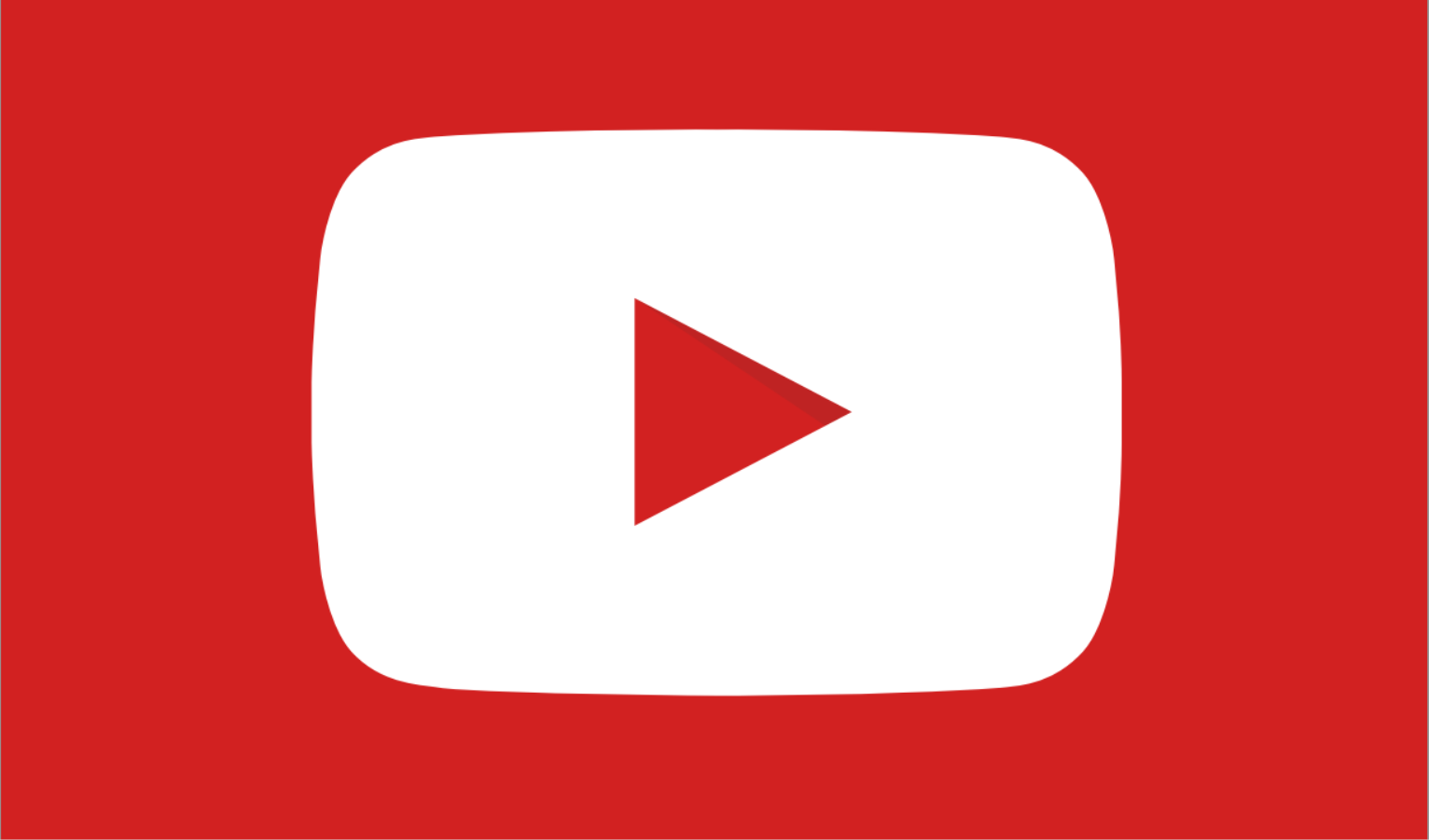 Youtube Play Button Vector - ClipArt Best