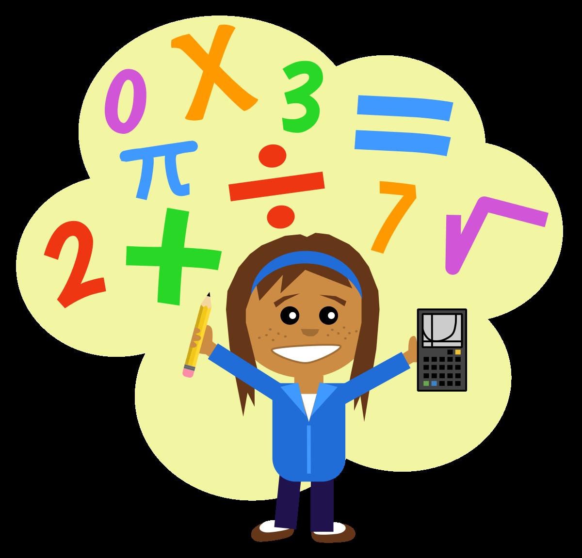 Clip Art Clipart Math clipart for math best clip art tumundografico