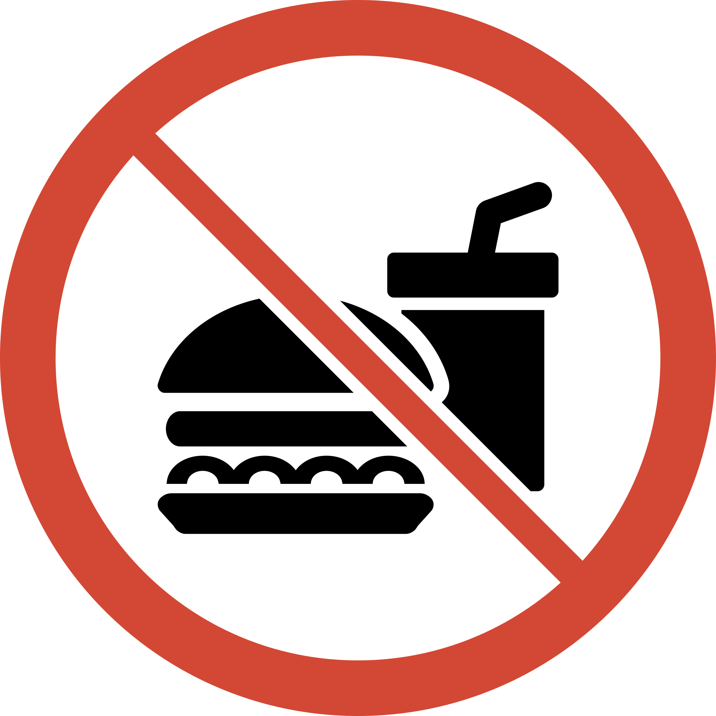 no food or drink sign printable clipart best no food or drink clip art on bus no food or drink clipart free