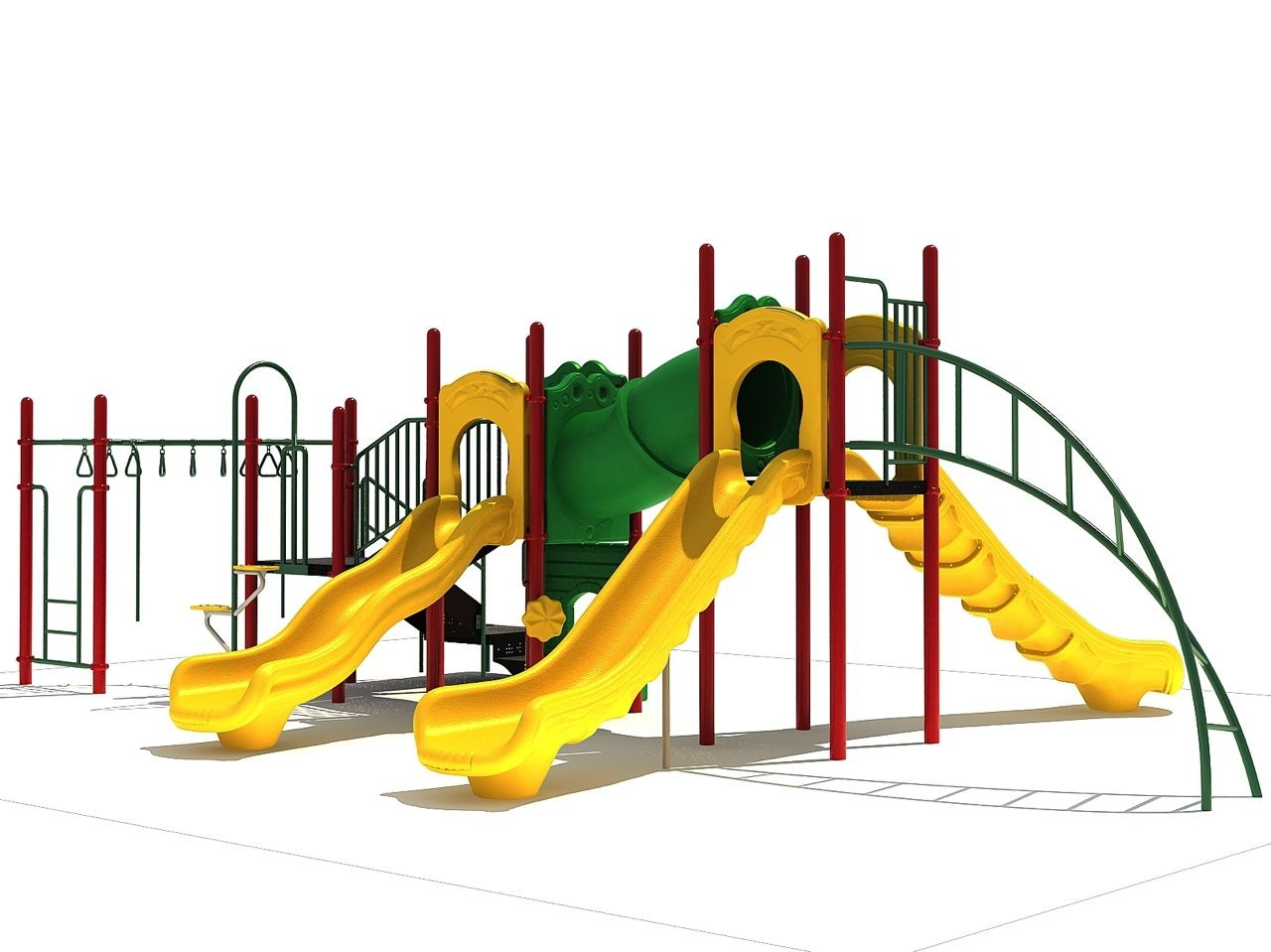 image of playground clipart best bulldozer clipart vector bulldozer outline clipart