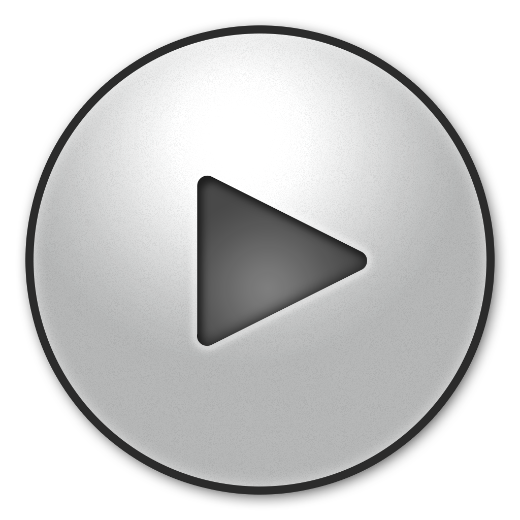 Youtube Video Player Icon | Free Download Clip Art | Free Clip Art ...